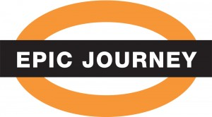 Epic Journey Logo
