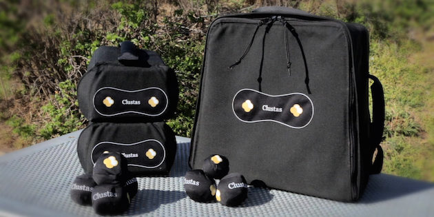 Clusta-Portable-Weight-training-system-630x315